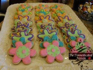 flower-cookies-2