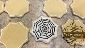 spider-cookie-finished
