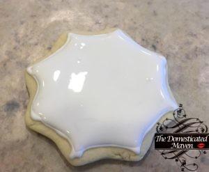spider-cookie-white