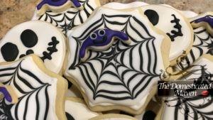 spooky-cookies-three