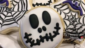 spooky-cookies-two