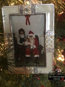 cameron-with-santa-dad