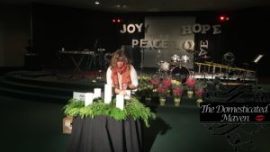 decorating-the-advent-wreath