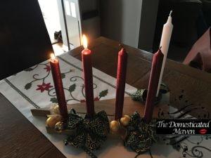 home-advent-wreath