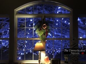 snow-window-night