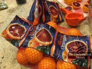 blood-orange-3